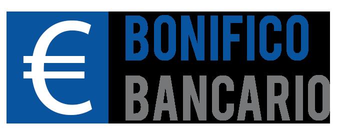 BONIFICO-BANCARIO-ITA.png
