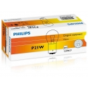 Philips Vision P21W Lampada per interni e di segnalazione