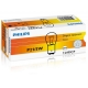 Philips Vision P21/5W Lampada per interni e di segnalazione