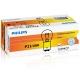 Philips Vision P21W/4 Lampada per interni e di segnalazione