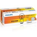 Philips Vision P21/4W Lampada per interni e di segnalazione