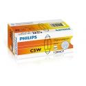 Philips Vision C5W Lampada per interni e di segnalazione