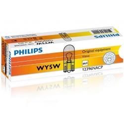 Philips Vision WY5W Lampada per interni e di segnalazione