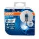 Osram Cool Blue Boost H4 Lampadine per Auto