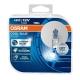 Osram Cool Blue Boost H1 Lampadine per Auto