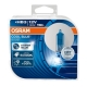 Osram Cool Blue Boost HB3 Lampadine per Auto
