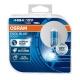 Osram Cool Blue Boost HB4 Lampadine per Auto