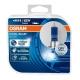 Osram Cool Blue Boost H11 Lampadine per Auto