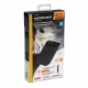 Bluetooth Car Kit - Vivavoce Bluetooth Portatile