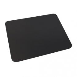 Filtro Solare Atermico Oscurante e trasparente-Statico Sun Filter 43x34 cm