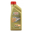 Olio Motore Castrol Edge 0W30 1 Lt