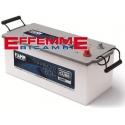 Batteria Fiamm PowerCube EHD 140 Ah