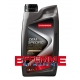 Olio Trasmissione Champion Oem Specific ATF Life Protect 6 lt1