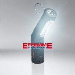 Lampada LEDinspect Foldable 80 Osram