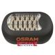 Lampada LEDinspect Mini 125 Osram