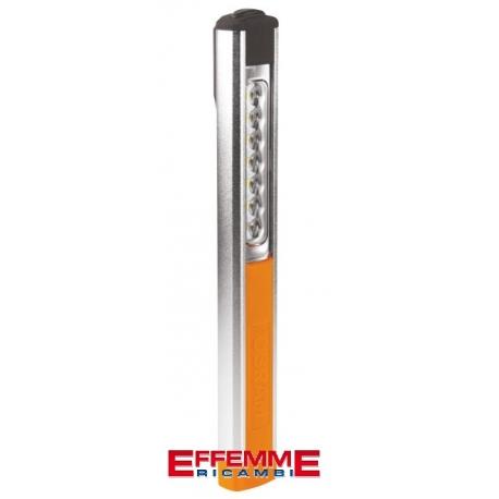 Lampada LEDinspect Pro Penlight 150 Osram