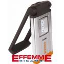 Lampada LEDinspect Pro Pocket 280 Osram