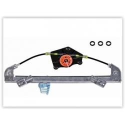 Meccanismo Alzavetro Post. SX Alfa Romeo 159 05-11