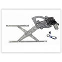 Alzacristalli Elettrico Anteriore SX Daewoo Matiz 98-05