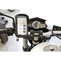 Custodia Universale per Smartphone - Opti Case - Max 175 x 90 mm