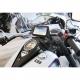 Custodia Universale per Smartphone - Opti Sized - Max 175 x 90 mm