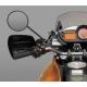 Attacco per Custodia Smartphone con Braccio Flessibile e Asola 10x14 mm - Opti Arm