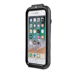 Custodia Rigida per Smartphone IPhone 6 Plus /7 Plus /8 Plus - Opti Case