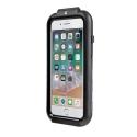 Custodia Rigida per Smartphone IPhone 6 Plus /7 Plus /8 Plus - Opti Case