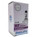 Lampada Alogena Philips H7 Coredrive H7 12V 55W Lampadina Fari Auto