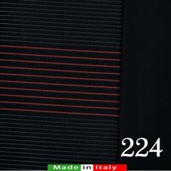 Fodere Complete in Cotone Fiat Mod. Max Colore 224