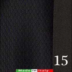 Fodere Complete in Cotone Fiat Mod. Max Colore 188