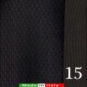 Fodere Complete in Cotone Fiat Mod. Max Colore 15