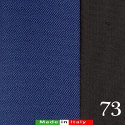 Fodere Complete in Cotone Fiat Mod. Max Colore 73