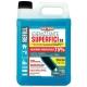 Igienizzante Superfici 5000ml di Mafra