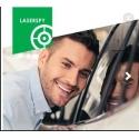 Laserline Allarme Auto Moto Gps