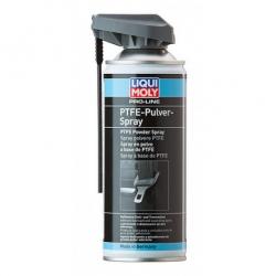 Lubrificante al PTFE Liqui Moly ml 400