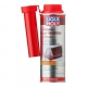 Liqui Moly FAP DPF 250 ml