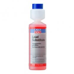Additivo Sostituto del Piombo Liqui Moly Lead Substitute