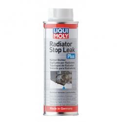 Additivi Liqui Moly 2533 Radiatore Stop Leak - Stop Fuga Radiatori