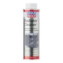 Additivo Liqui Moly 1804 Radiator Cleaner- Pulitore Radiatori