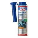"Pulitore per iniezione elettronica Liqui Moly ""Injection Cleaner"""