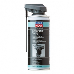 Liqui Moly 7386 Pro-Line Spray per dispositivi elettronici 400ml