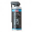 Liqui Moly 7387 Pro-Line Spray bianco per la manutenzione