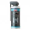 Liqui Moly 7388 Pro-Line Lubrificante spray aderibile