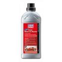Liqui Moly 1542 Shampoo e cera LT1