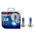 Osram Cool Blue Boost H7 Lampadine per Auto