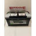 Batteria Fiamm EcoForce VR 850 95 Ah DX