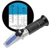 Rifrattometro per AdBlue
