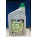 Olio di Vasellina Liquida Sipoil lt 1