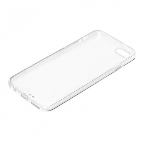 Cover Clear IPHONE 7